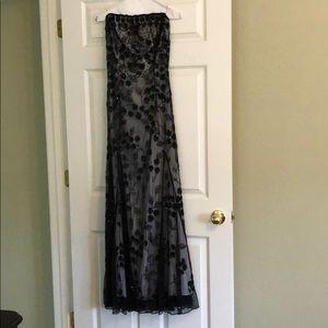 Sean Collection Dress